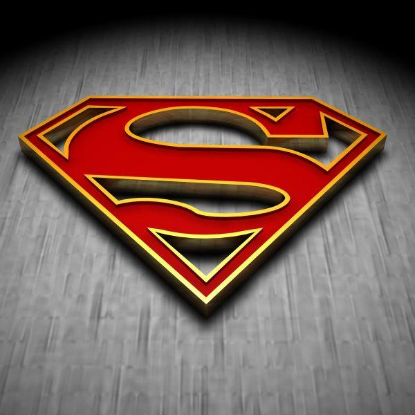 138617-amazing-superman-logo-wallpaper-1920x1200